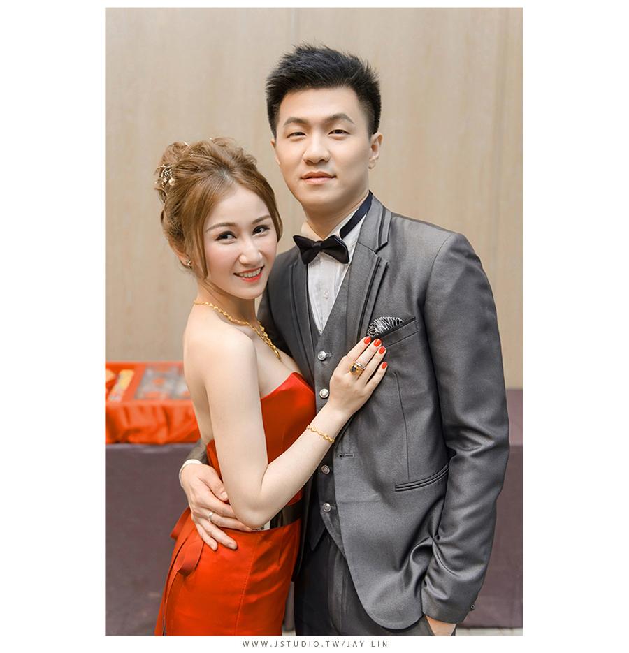 婚攝 萬豪酒店 台北婚攝 婚禮攝影 婚禮紀錄 婚禮紀實  JSTUDIO_0060