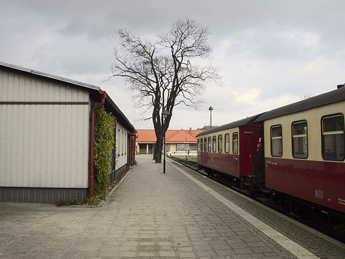 Harz_e-m10_100B068058