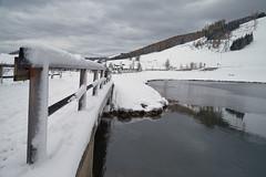 Naturpark Almenland_21 (Klima- und Energie-Modellregionen) Tags: klimafreundlicher naturpark almenland