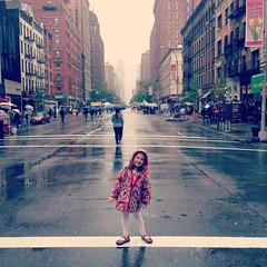 Camera Roll-6119 (baryshnia) Tags: leah manhattan 2013 may2013