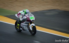 Anthony West - QMMF Racing Team - Moto2 (JDutheil-Photography) Tags: france west macro bike sport monster race de photography la team nikon energy track photographie grand racing prix mans sp le di moto if motorcycle anthony motogp af grip tamron bugatti circuit loire pays 72 f28 lemans ld gp 70200mm fil photographe sarthe josselin kenko dutheil qmmf dgx moto2 mc7 doubleur phottix d7000 jojothepotato bgd7000 jdutheil