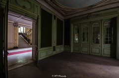 Manoir a la Verrire (MC-URBEX) Tags: urban france building abandoned french dead la nikon europe closed factory tour decay exploring rail down mc explore forgotten charcoal lumiere histoire disused forsaken chateau exploration fr derelict decayed dilapidated usine vieux manoir vieille ue verlassen explo ancienne ancien urbain patrimoine urbex urbaine abandonn abandonado patrimonio bton charbon vergessen cadente abbandonato verlaten olvidado friche abbandonata verriere abandonne dimenticato forlatt esplorazione exploracin leting eksploracja verschollen zapomniany opuszczony zniszczony elhagyatott d7000   yfirgefin desmoronado knnun nedslitte