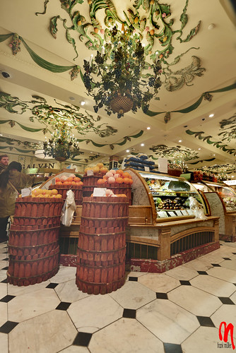 Phot.London.Harrods.Fruit.01.041326.5151