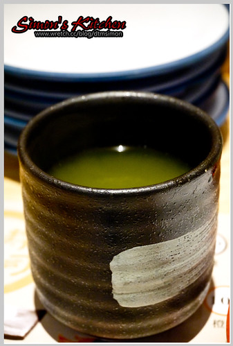 丸壽司02.jpg