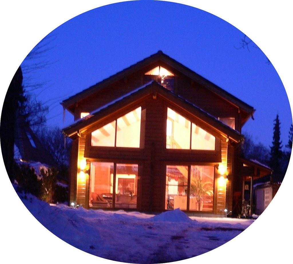 Blockhaus 77 holzhaus hersteller finnscania villa log home manufacture finnscania log home manufacture tags