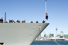 20130613_PH_M1032159_0016.JPG (Royal New Zealand Navy) Tags: newzealand people ship navy auckland nz devonport devonportnavalbase