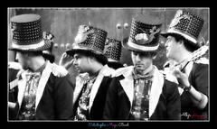 Momentos de Concentracin (Alberto Jimnez Rey) Tags: carnival bw byn blanco y juan magic negro group band carlos alberto sing manuel singer cadiz rey aragon grupo carnaval mago andres momentos sanchez catastrophic concentracion cantante cantar jimenez comparsa albjr albjr7 alylu alylu7