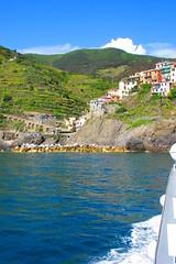 IMG_8462 (Kristi Fuoco) Tags: italy europe italia cinqueterre italianriviera corniglia monterossoalmare riomagiorre