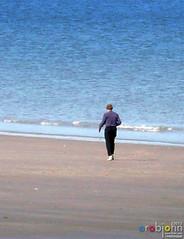 Pembrokeshire June 2013 - 084 - Saundersfoot (marmaset) Tags: beach rural village angle pembrokeshire pembs