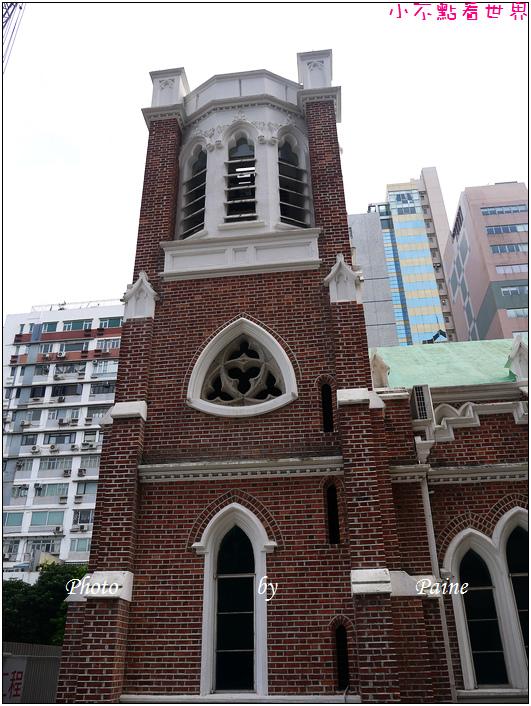 香港九龍聖安德烈教堂 (4).JPG
