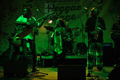 Azalai, Reggae Stage @ EXIT Festival 2013 (Exit Festival) Tags: festival exit reggae fest fortress novisad nis petrovaradin exitfestival 2013 tvrdjava lastfm:event=3460682