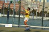 "Fran Gonzalez 4 padel 1 masculina torneo padel jarana torremolinos julio 2013 • <a style=""font-size:0.8em;"" href=""http://www.flickr.com/photos/68728055@N04/9291749743/"" target=""_blank"">View on Flickr</a>"