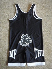 P5140834 (eztights) Tags: wrestling gear butcher butchers singlet ringgear singlets prowrestlinggear wrestlinggear bestbutcher customgear customwrestlinggear eztights customringgear professionalwrestlinggear eztightscom ezmoneystights prowrestlingbutcher prowrestlingsinglet professionalsinglet professionalbutcher bestsinglet wherecanifindsomeringgear wherecanifindwrestlinggear