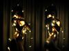 ルリライトアップ (destebani) Tags: light portrait woman sexy girl beautiful japan female naked nude japanese model glamour nikon chica photoshoot modelo implied ruri 日本人 女の子 モデル グラビア ヌード 撮影 ニコン d300s トップレス グラマー