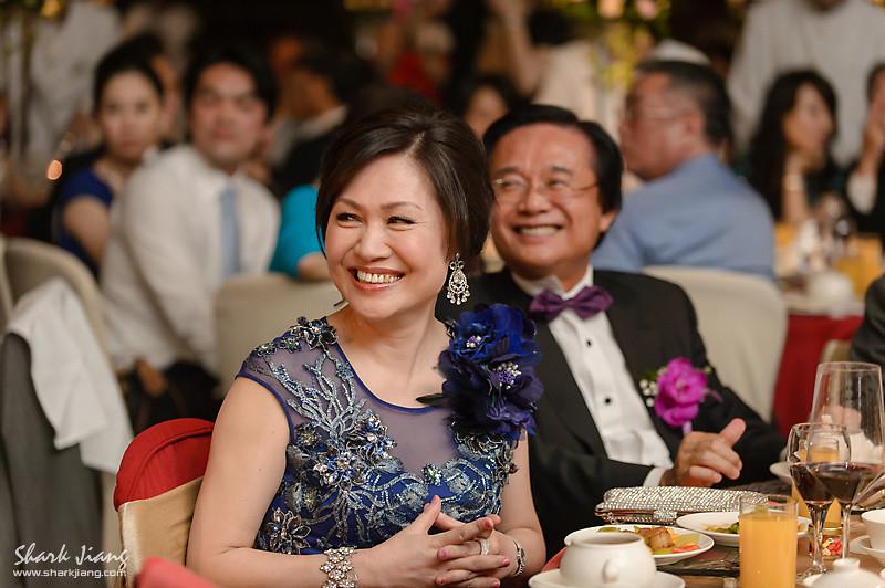 婚攝,晶華酒店婚攝,婚攝鯊魚,婚禮紀錄,婚禮攝影,2013.06.08-blog-0117