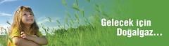 Albe Gas (ERA GRUP) Tags: green nature water look work turkey eos photo energy turkiye working like business company era ankara likes naturalgas elektrik dayjob albe enco yaren albegas dogalgaz ennova igers eragrup instajob hidroen mekaen albebiogas dsiera