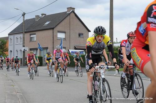 Roosdaal-Strijtem (141)