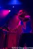 Child Bite @ Technicians of Distortion Tour, Royal Oak Music Theatre, Royal Oak, MI - 08-09-13
