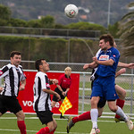 v Waterside Karori 5