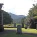 372 - Sarah Lapere - Cemetery