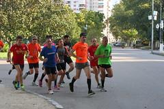 IMG_8717 (Atrapa tu foto) Tags: zaragoza atletismo maratn liebres atrapatufoto maratnzaragoza2013