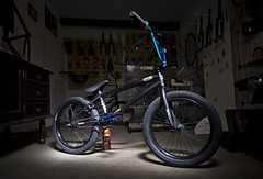 Müller BMX (tiagomuller) Tags: light lightpainting bike brasil d50 nikon bmx sigma bicicleta nikond50 1020 blumenau müller tiagomuller sigma1020 crysis nostrobistinfo bmxbrasil removedfromstrobistpool seerule2