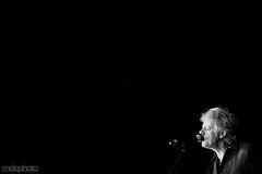 I Don't Like Mondays (Mark Eldridge) Tags: trip family vacation music holiday canon eos concert singapore asia events equipment entertainment dslr formula1 fia sirbobgeldof 2013 5dmkiii markeldridgephotography wwwmdephotocomau mdephoto 2013formulaonesingtelsingaporegrandprix