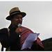 """Lecturas<br /><span style=""""font-size:0.8em;"""">José Santos Sapón, presidente de 48 Cantones, se dirige a las personas que acompañaban la actividad.</span> • <a style=""""font-size:0.8em;"""" href=""""https://www.flickr.com/photos/78169357@N03/10212413873/"""" target=""""_blank"""">View on Flickr</a>"""