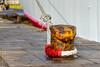Toskana (Edi Bähler) Tags: bauwerk hafen hotpick italia italy toscana wasserbauten harbour structure nikond800 80400mmf4556