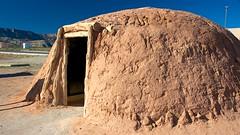 USA_D802205 (Drumsara) Tags: usa america utah unitedstates moab navajo hogan archesnationalpark monumentvalley drumsara