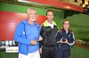 """benito jimenez e isabel luque padel subcampeones consolacion mixta torneo drop shot churriana octubre 2013 • <a style=""""font-size:0.8em;"""" href=""""http://www.flickr.com/photos/68728055@N04/10623846166/"""" target=""""_blank"""">View on Flickr</a>"""