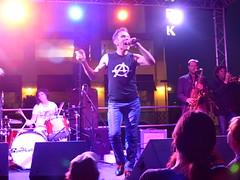 P1260516 (dudegeoff) Tags: october punk sandiego concerts elvez rocktoberfest 2013 schizophonics 20131019belvezpunkrockrevue