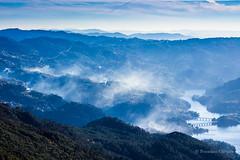 218.2013 (Francisco (PortoPortugal)) Tags: portugal landscape paisagem gerês franciscooliveira portografiaassociaçãofotográficadoporto 20131123fpbo0323