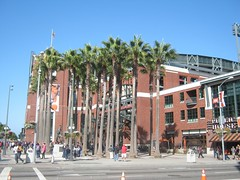 "AT&T Park • <a style=""font-size:0.8em;"" href=""http://www.flickr.com/photos/109120354@N07/11042805683/"" target=""_blank"">View on Flickr</a>"