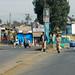 09_2009_01_Ethiopia_020