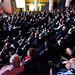 24° Congresso di Chirurgia dell'Apparato Digerente 348
