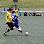 v Island Bay United 1