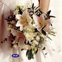 "Bridal Bouquet <a style=""margin-left:10px; font-size:0.8em;"" href=""http://www.flickr.com/photos/111130169@N03/11308772743/"" target=""_blank"">@flickr</a>"