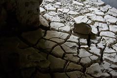 IMG_6500_1 picc (sabrinac78) Tags: italy abandoned delay italia sicily sicilia rovine ruderi abbandono poggioreale