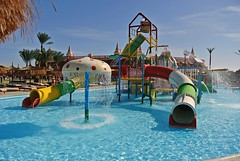 Aua Blu childrens pool (GVG Imaging) Tags: egypt sharmelsheikh aquablu southsinai mygearandme mygearandmepremium mygearandmebronze mygearandmesilver