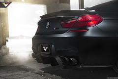 BMW_M6_F12_F13_F06_COUPE_CABRIO_GRANCOUPE_TUNING_PROGRAM_PAKIET_MODYFIKACJI_CARBON_FELGI_VORSTEINER_MMPERFORMANCEPL_015 (MM-Performance.pl) Tags: polska program bmw gran carbon tuning cabrio m6 coupe warszawa spoiler dealer f12 f13 f06 koło lotka pakiet koła karbon spojler vorsteiner felga grancoupe obręcz dyfuzor felgi włókno węglowe mmperformancepl wwwmmperformancepl obręcze modyfikacji