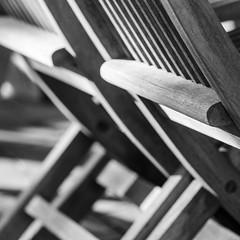 (Werner-Q) Tags: blackandwhite bw sw schwarzweiss chais schwarzweis schwarzundweiss schwarzundweisstühle