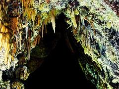 Ali Sadr Cave..Nature Painting (Vafa Nematzadeh Photography) Tags: