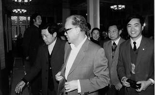 吴伟访谈:80年代与当前改革的异同