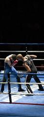 _MG_0832 BD (www.studiopessinger.fr) Tags: sport ring duel match boxing combat boxe coup attaque savate compétition assaut tireur tounoi