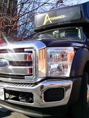 Americana (mdanys) Tags: usa ford truck american danys mdanys