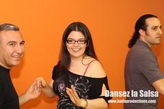 "Salsa_Danse_DiverDanse20 <a style=""margin-left:10px; font-size:0.8em;"" href=""http://www.flickr.com/photos/36621999@N03/12121330865/"" target=""_blank"">@flickr</a>"