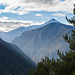 2014-Andorra-Encamp-Mountains-004