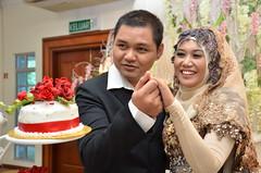 DSC_0900 (lubby_3011) Tags: deco kahwin perkahwinan hantaran pelamin deko weddingplanner kawin lengkap pakej gubahan pakejkahwin pakejdewan pakejperkahwinan perancangperkahwinan weddingdeco gubahanhantaran bajunikah pakejpertunangan bajukahwin pelaminterkini pelamindewan minipelamin bajusanding