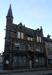 """The Glebe, County Road, Walton, Liverpool • <a style=""""font-size:0.8em;"""" href=""""http://www.flickr.com/photos/9840291@N03/12374265385/"""" target=""""_blank"""">View on Flickr</a>"""